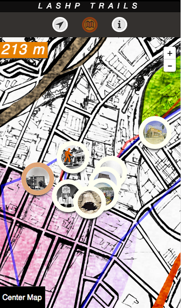 PUEBLO MAP 10 A.png