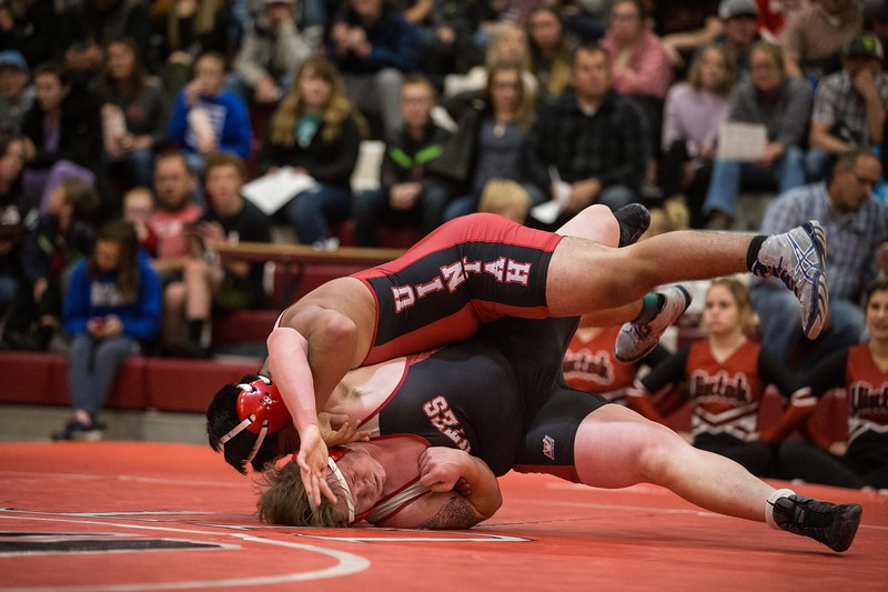UHS Wrestle Offs_Nov 25 2019 30.jpg