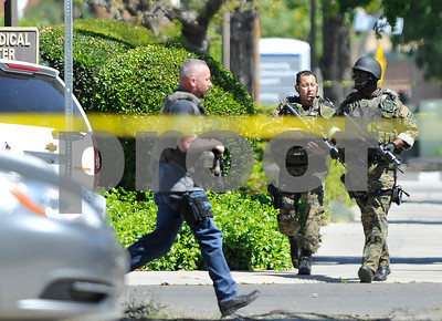 man-kills-mother-of-his-children-himself-in-california-office-shooting