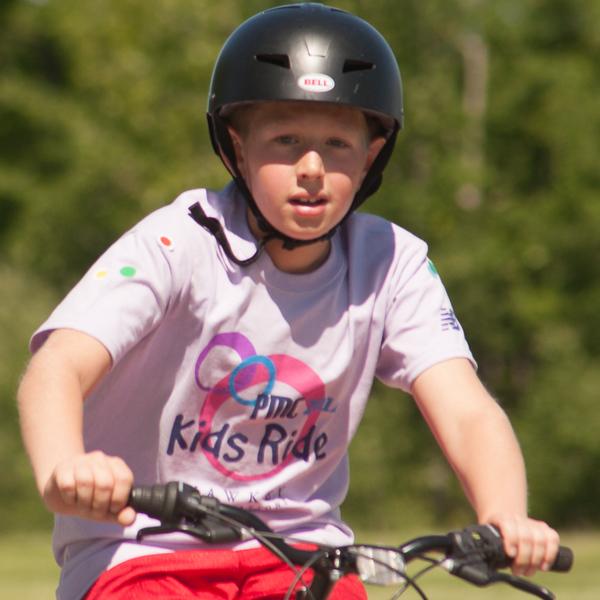 PMC Kids Ride - Shrewsbury 2014-69.jpg