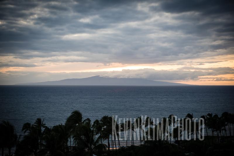 Maui2016-076.jpg