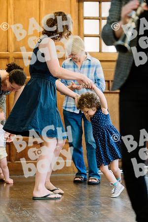 © Bach to Baby 2017_Alejandro Tamagno_Charlton_2017-07-17 045.jpg