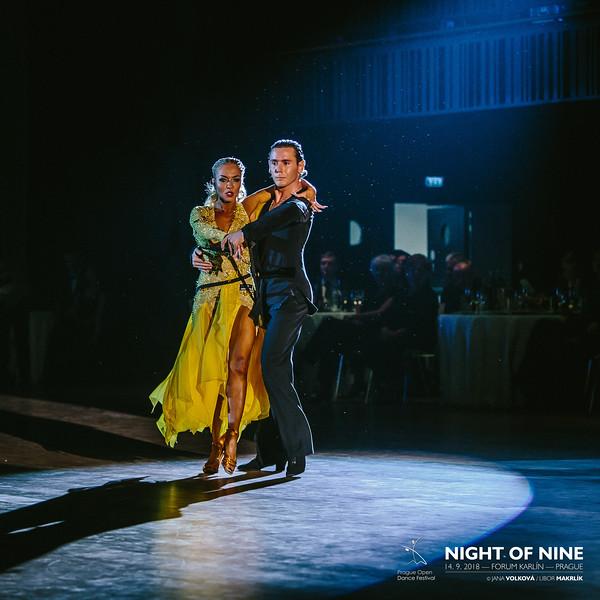 20180914-193654-0519-prague-open-night-of-nine-forum-karlin.jpg
