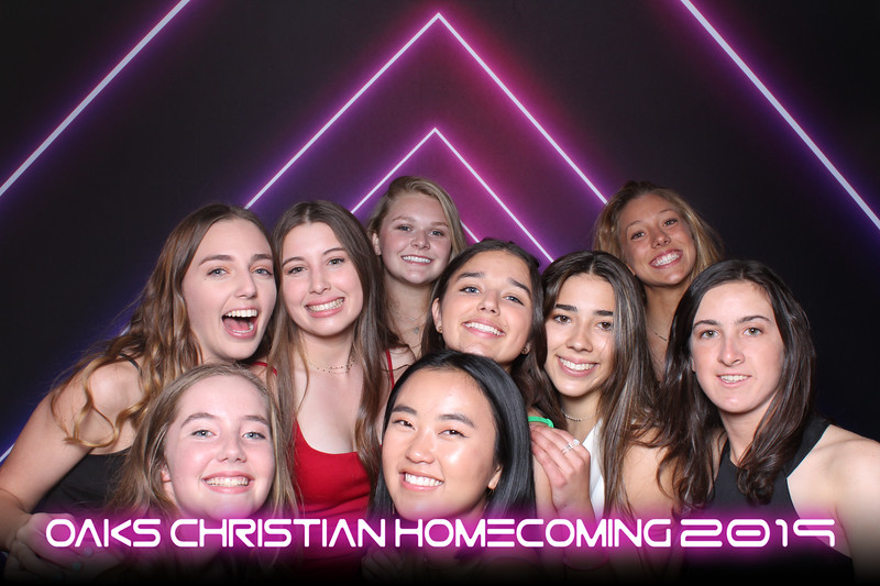 Oaks_Christian_Homecoming_2019_Laser_Prints_ (16).jpg