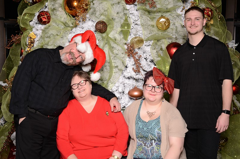 20161209_Moposo_Tacoma_Photobooth_LifeCenter-107.jpg