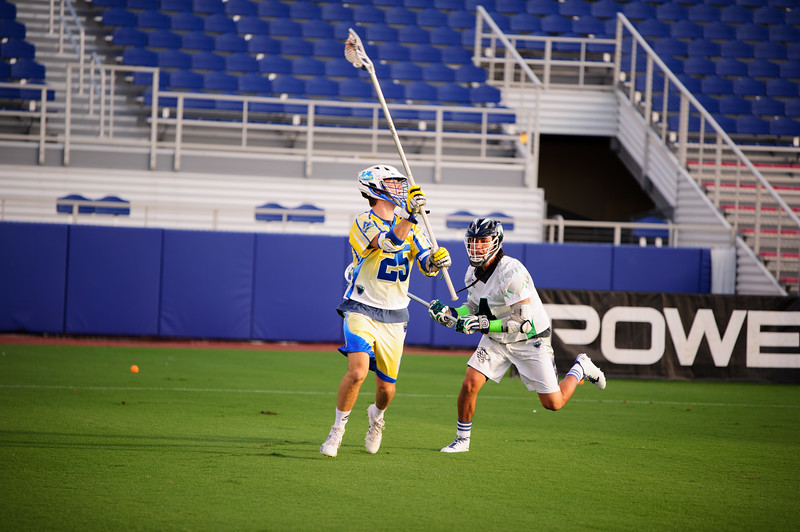 Florida Launch vs Chesapeake Bayhawks-8755.jpg
