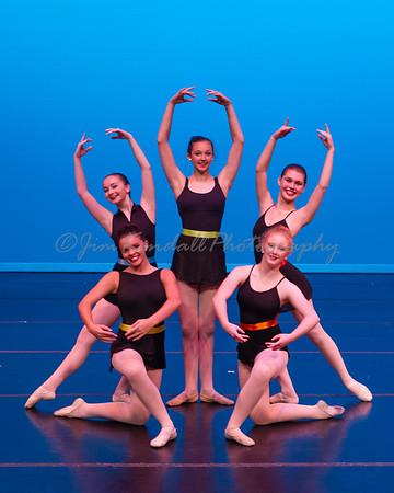 22-Ballet-3-V-Butler