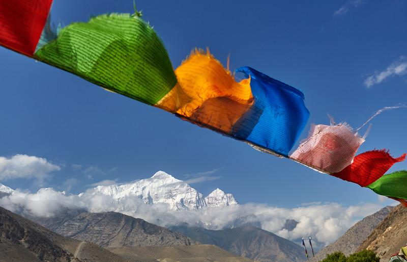 Nepal - AC - 2E6B0193.jpg