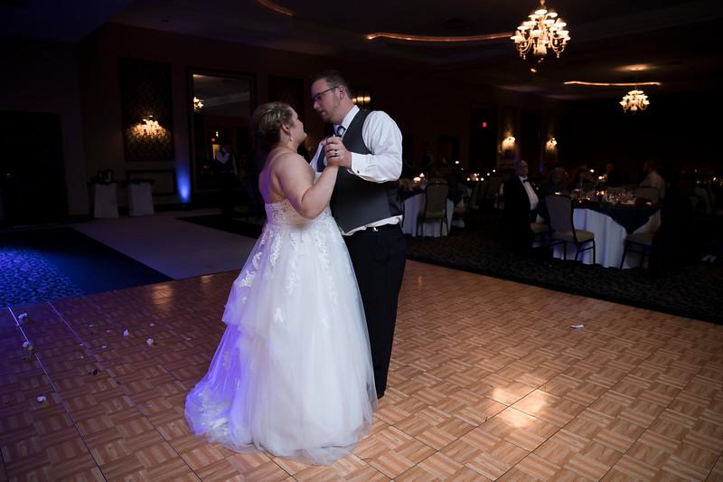 Amanda & Tyler Wedding 0775.jpg