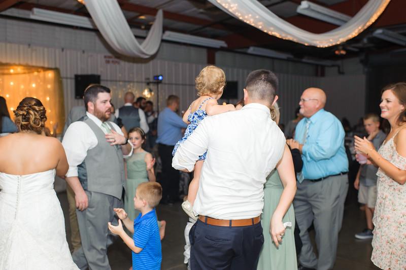 Wheeles Wedding  8.5.2017 02810.jpg