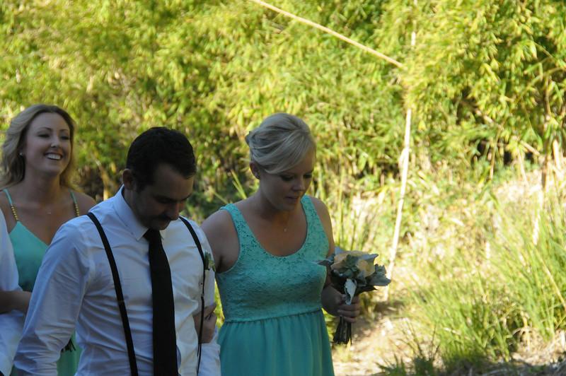 DSC_8515_WeddingParty.JPG