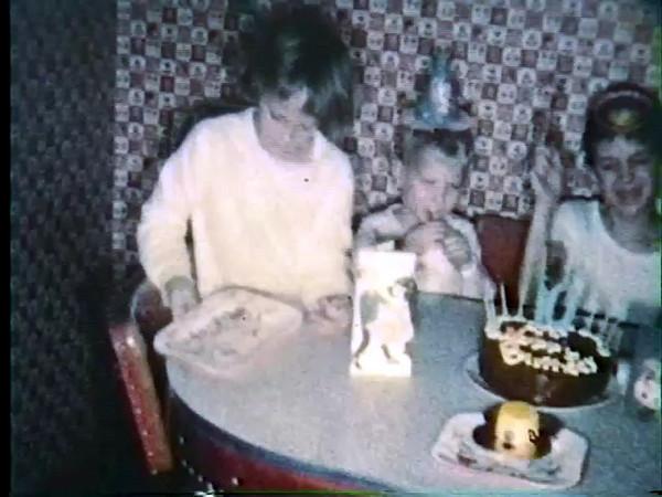 December 1964 Birthdays_YouTube_HQ.mp4