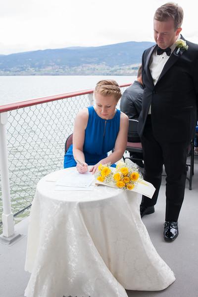 A&D Wedding Ceremony-85.jpg