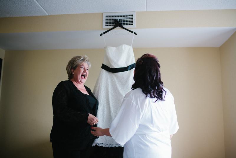 Le Cape Weddings_Natalie + Joe-64.jpg