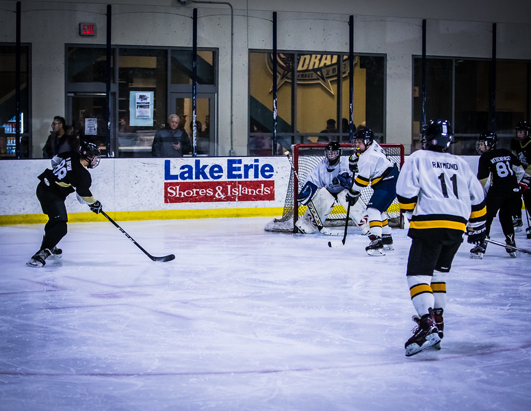Bruins-39.jpg