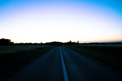 E-Leren 5 (landschap)