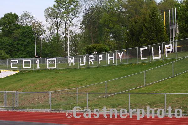 LP_Yorktown(Murph Cup) 5_1_10