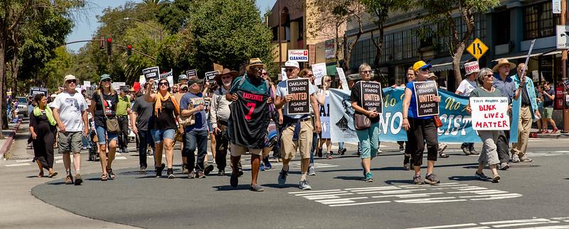 20170827 - 974C0537 -SURJ Bay Area Rally March BerkeleyAnti Facism 2017 - photographed by Sam Breach 2017 - 1920x775.jpg