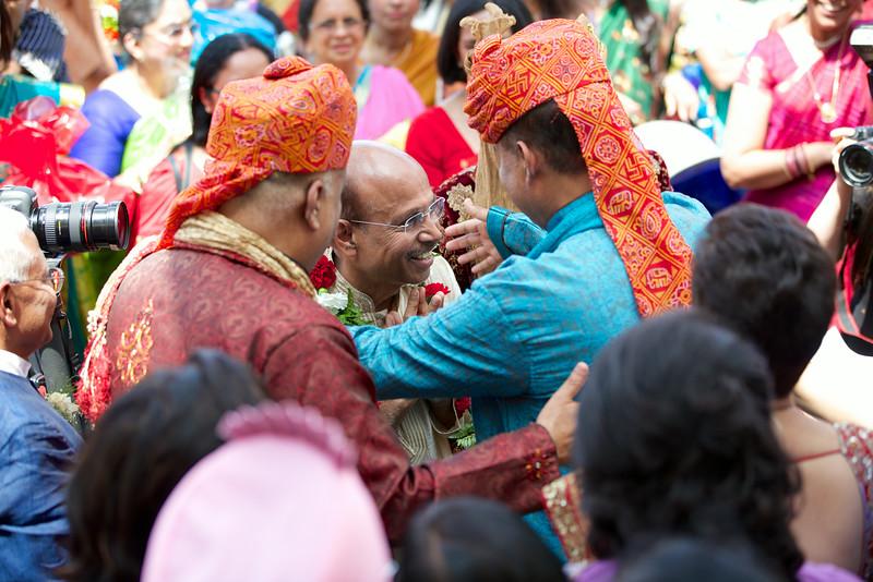 Le Cape Weddings - Indian Wedding - Day 4 - Megan and Karthik Barrat 118.jpg