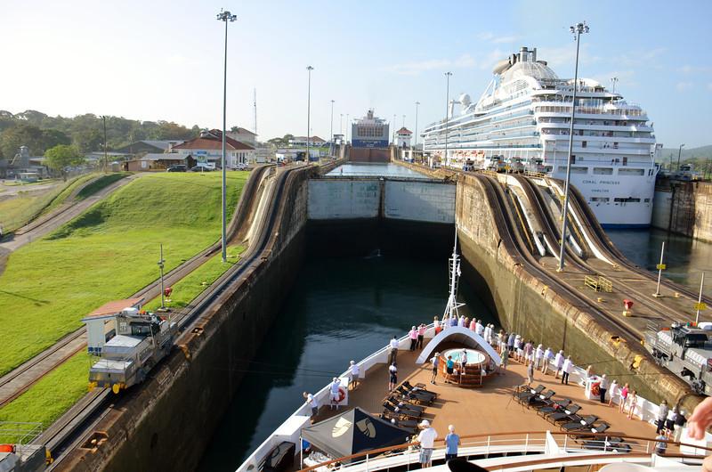 Canal-202.jpg