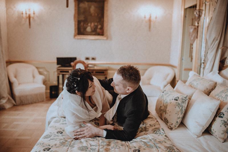 Tu-Nguyen-Destination-Wedding-Photographer-Vow-Renewal-Venice-Italy-Hochzeitsfotograf-Italien-Venedig-6.jpg