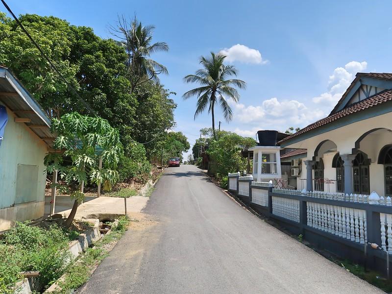 IMG_4856-residential-dabong.jpg
