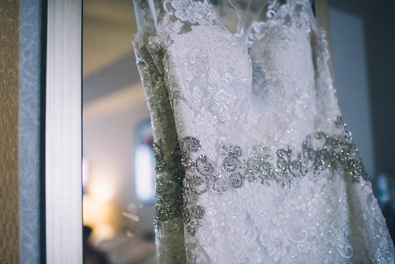 Philadelphia Wedding Photographer - Bernreuther-40.jpg