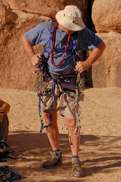 climbsmart (273 of 399).jpg