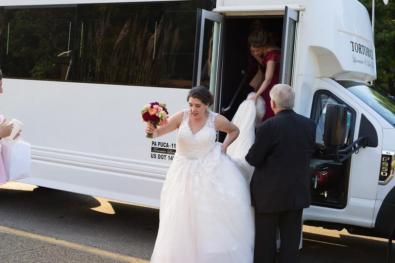 1167-Trybus-Wedding.jpg