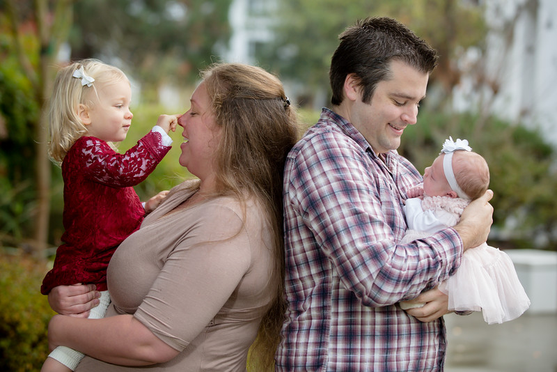 Esserlieu Family-35.jpg