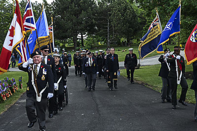 12colour party 5 MAY_1289.jpg
