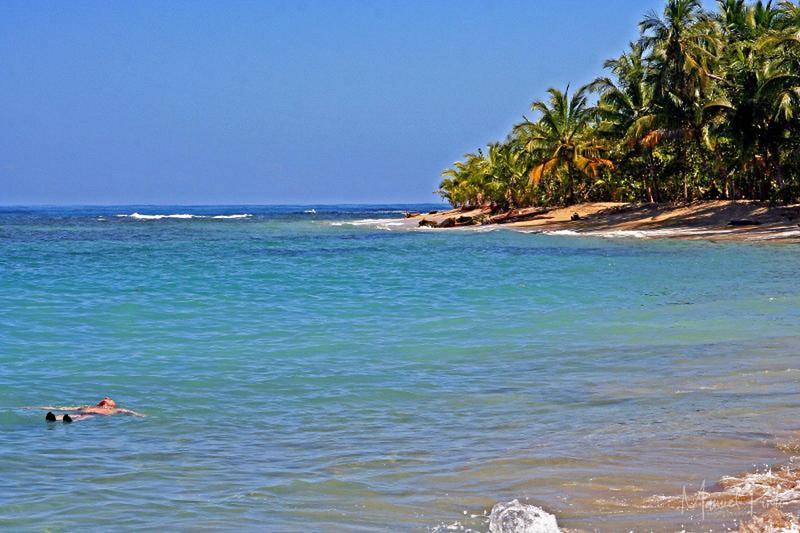 beach3.bmp