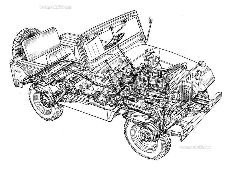 jeep-cj-5.jpg