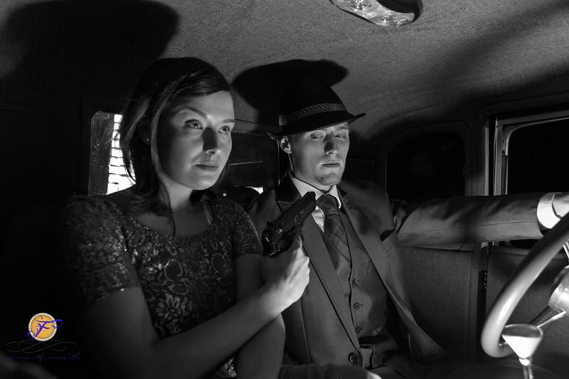 2018 Film Noir-Jessica & Caleb-B&W-162.jpg