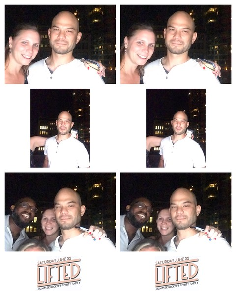 wifibooth_0322-collage.jpg