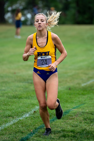 2019-XC-Navy-Invitational-0120.jpg