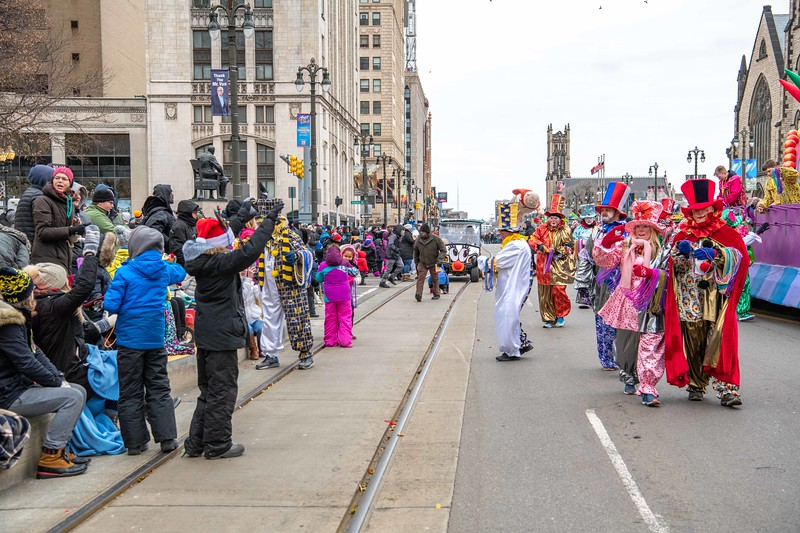 Parade2018-416.jpg
