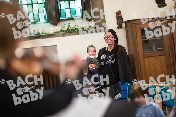 Bach to Baby 2018_HelenCooper_EarlsfieldSouthfields-2018-04-10-27.jpg