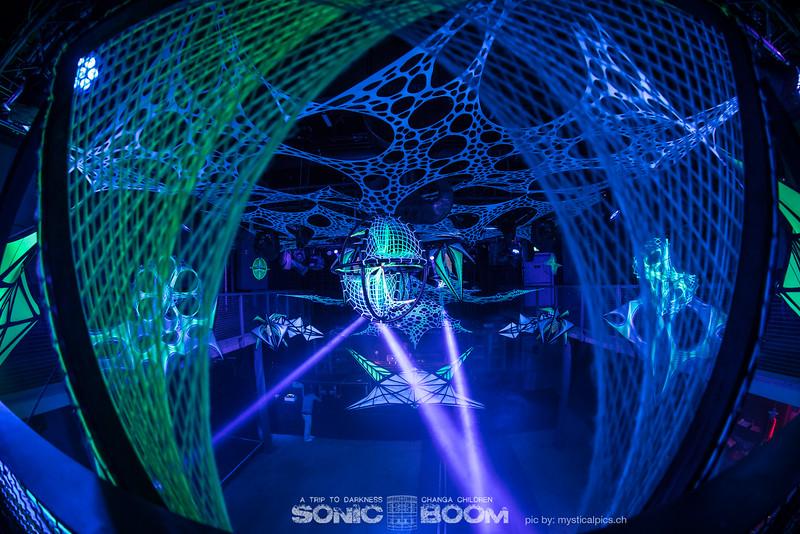 sonicboom2017_039.jpg