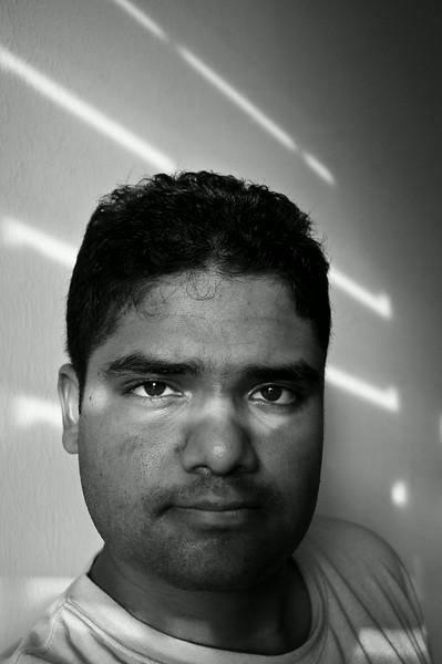 20090604 - 8967 of 17716 - Me-2.jpg