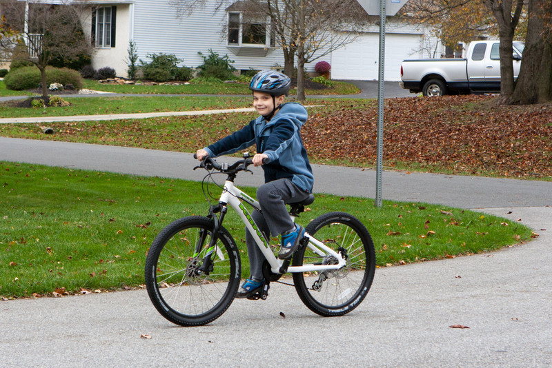 20121104_kc_new_bike_0111.jpg