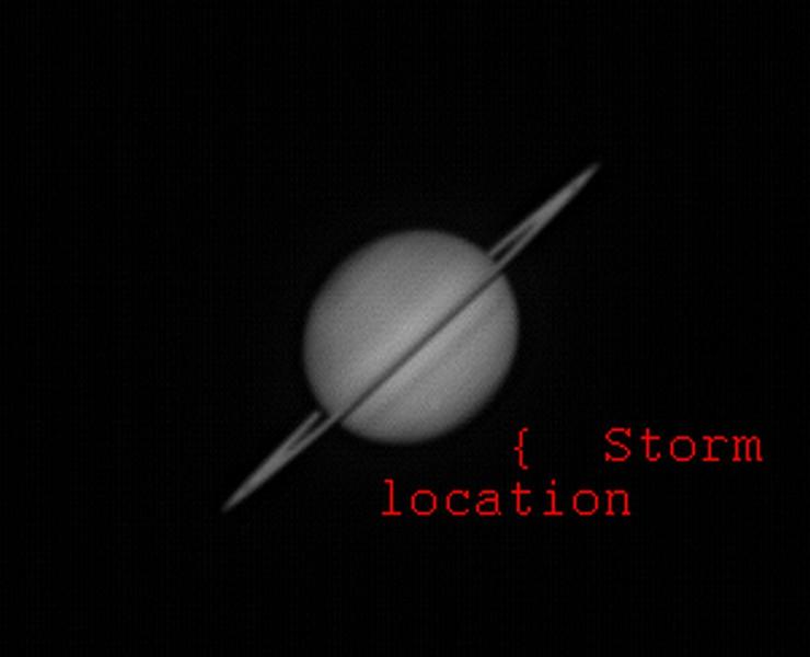 Saturn - Storm Location.jpg