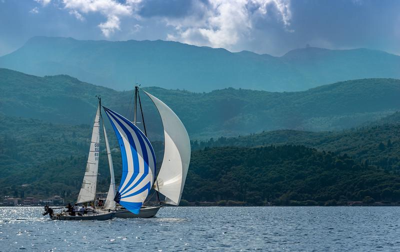 Greece_2019-8504444.jpg