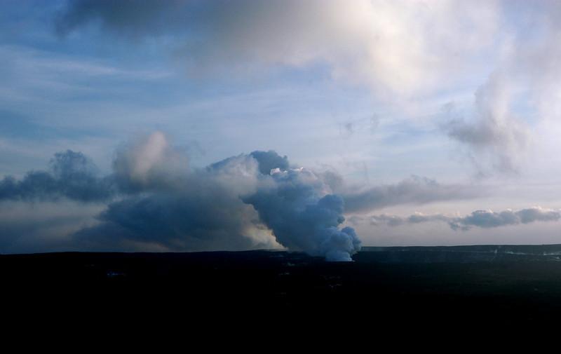 276- 20080412- Hawaii 15- Volcano Nat'l Park DSC_3165.jpg