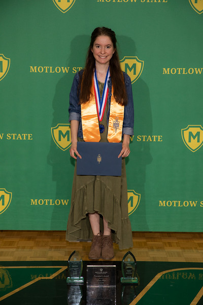 Student recognition-7533.jpg