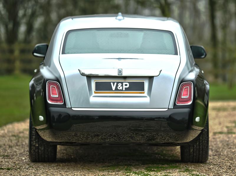 Rolls-Royce Phantom VIII 9.jpg
