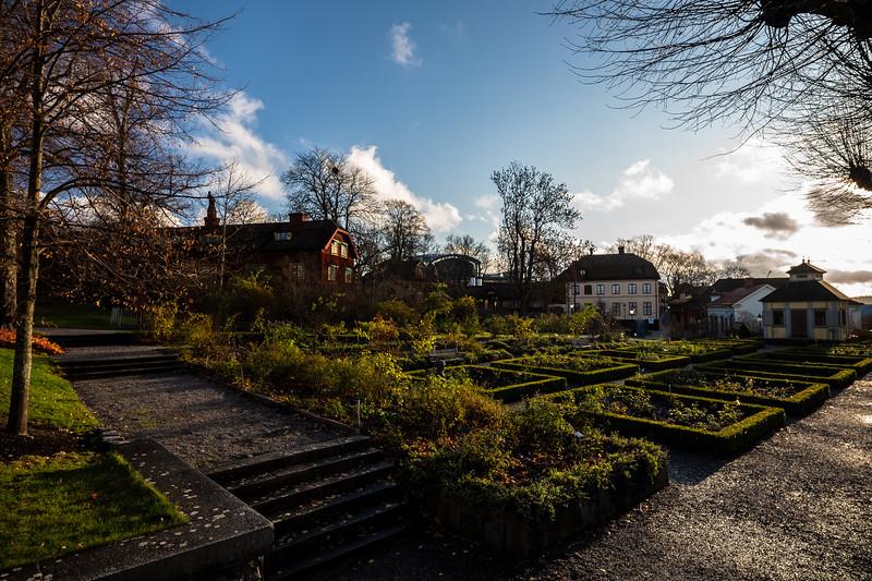 formal garden Skansen.jpg