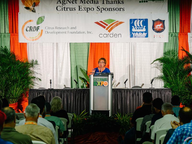 Citrus Expo VSCExpo 2019-90.jpg