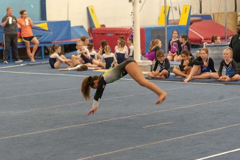 Brianna Gymnastics-0369.jpg