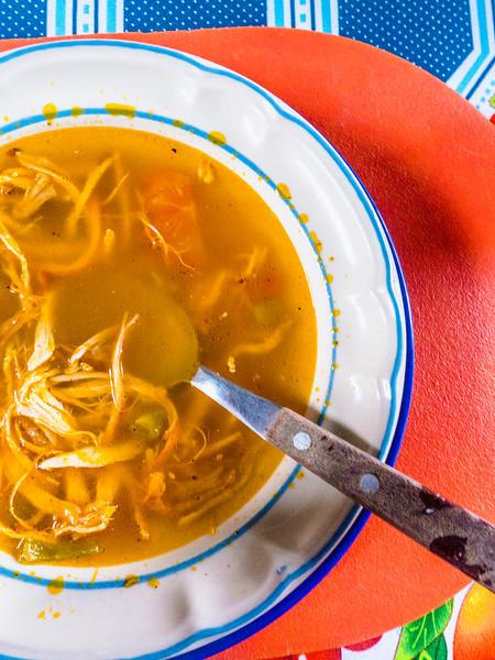 felipe carrillo puerto sopa de lima-5.jpg